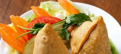 vegetable_samosa